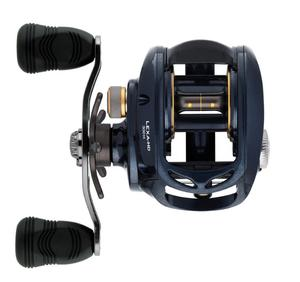 Daiwa Lexa HD 300H LTD