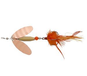 Spin Flex Copper