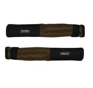 Prologic Travel Rod Protectors