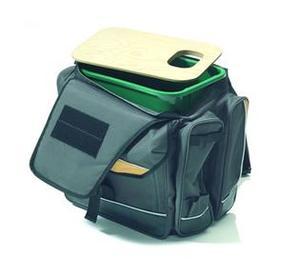 Kinetic Pimpelskrylla/ryggsäck