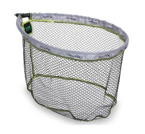 Matrix Carp Landing Net 50x40cm