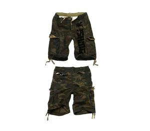 Shorts Carpfishing
