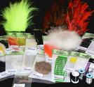 A. Jensen Flytying Kit Standard
