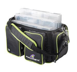 Daiwa Prorex Tackle Box Bag