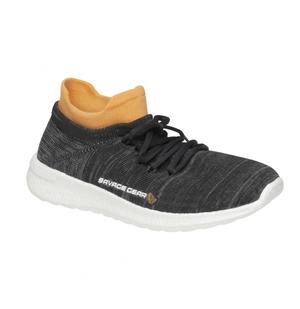 SavageGear Urban Shoe