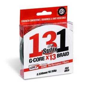 Sufix 131 G-Core x13 - 150m
