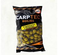 Carptec Pineapple & Banana 20mm/2kg