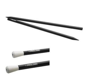 Prologic Distance Sticks 40cm 2-pack