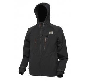 SavageGear Simply Savage Softshell Jacket