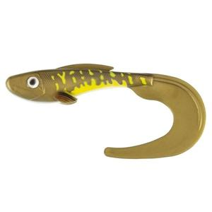 Beast Curl Tail 17cm/50g  1-pack