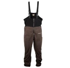Scierra Fleece Overall