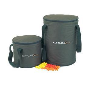 Chub Coolstyle Bait Bucket Standard