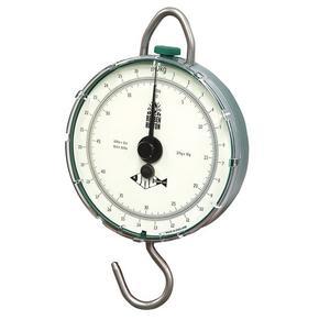JRC Reuben Heaton klockvåg 60lb/27kg