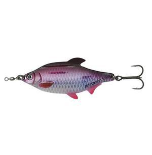 DAM Roach Spoon 11cm/56g