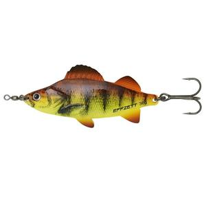 DAM Perch Spoon 7cm/17g