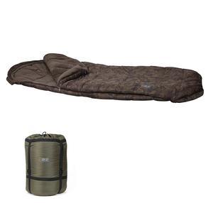 FOX R2 Camo Sleeping Bag