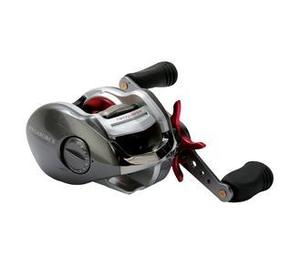 Daiwa Megaforce 100 THS