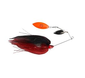 SavageGear Da´Mega Bush Spinnerbait 55g