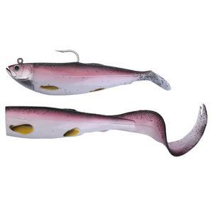 Cutbait Herring Coalfish 20cm - 270g