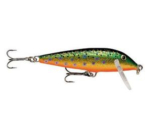 Original Flyt Brook Trout