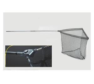 MAD Medusa Landing Net