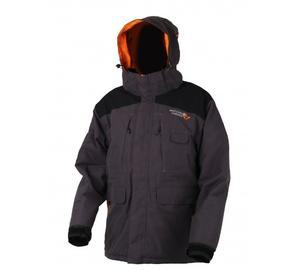 SavageGear ProGuard Thermo Jacket