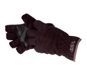 Glacier Glove Cold River