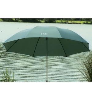 D-A-M Ripstop Umbrella 260cm