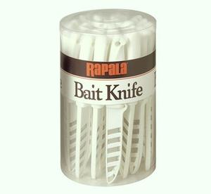 Rapala Bait Knife