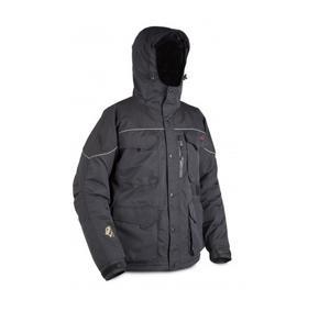 Rapala Nordic Jacket