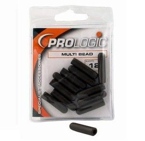 Prologic Multi Bead