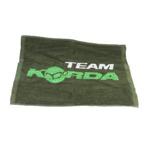 Korda Team Hand Towel