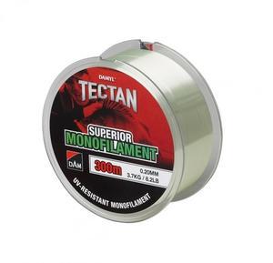 Damyl Tectan Superior 300m