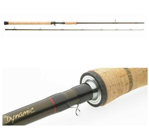 "Westin Dynamic Powershad-T 8´6"" 60-180g"