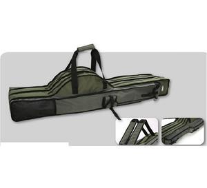 D-A-M Rod Bag