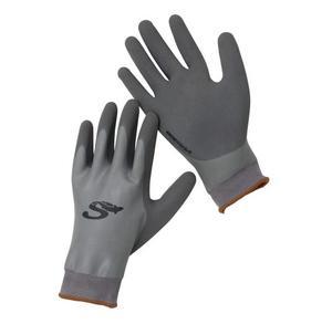 Scierra Lite Glove