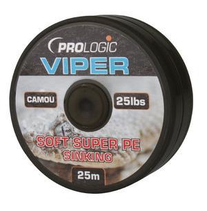 Prologic Viper