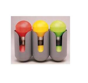 Lindy Tournament Marker 3-pack