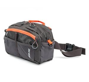 Guideline Experience Waistbag M