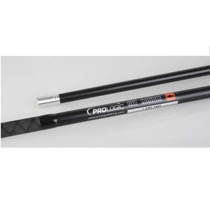 Prologic Net and Spoon Handle 180cm