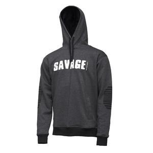 SavageGear Logo Hoodie
