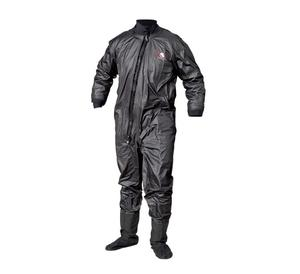 Ursuit MPS Gore-Tex Multi Purpose Suit