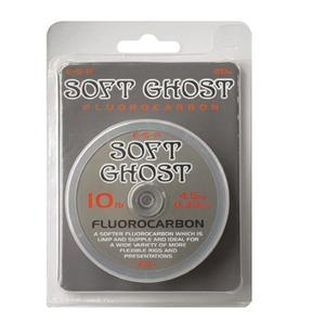 E-S-P Soft Ghost Fluorocarbon