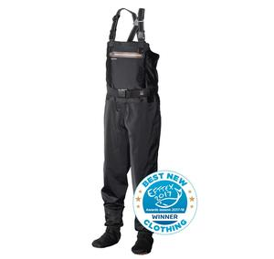 Scierra X-Stretch Chest Wader