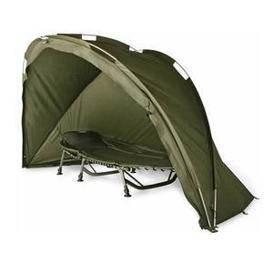 Chub Snooper Shelter Lite