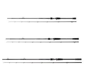 Daiwa Prorex AGS 8 - 40-100g