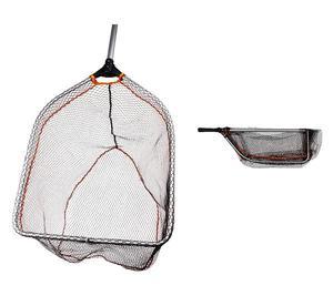 SavageGear Foldable Landing Net