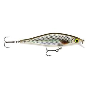 Shadow Rap Shad Live Roach 9cm