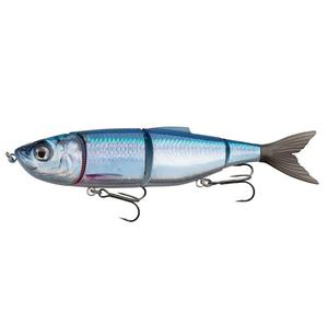 SavageGear 4Play v2 Swim & Jerk - 16,5cm Herring
