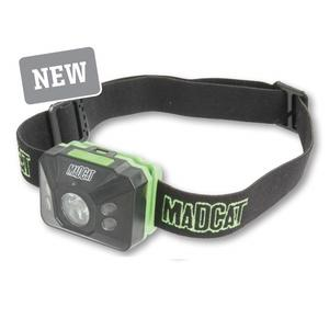 Madcat Sensor Headlamp